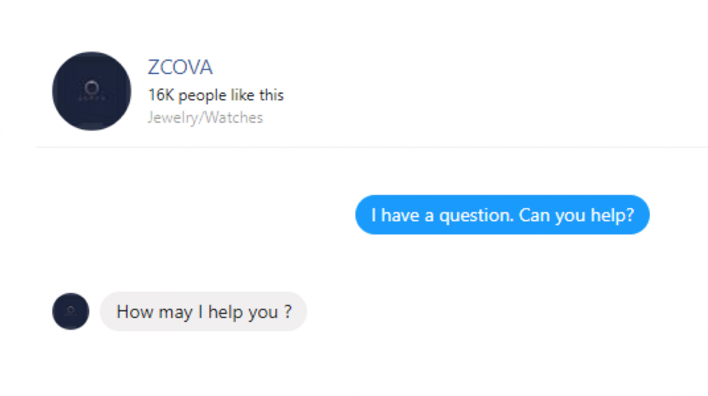 How To Propose_Ask ZCOVA