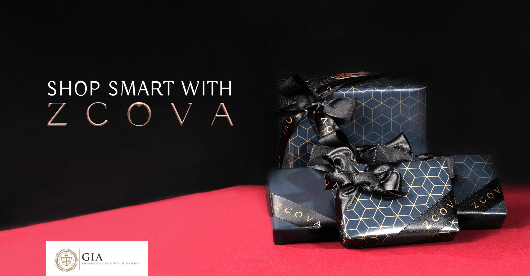 How To Propose_Shop Smart with ZCOVA