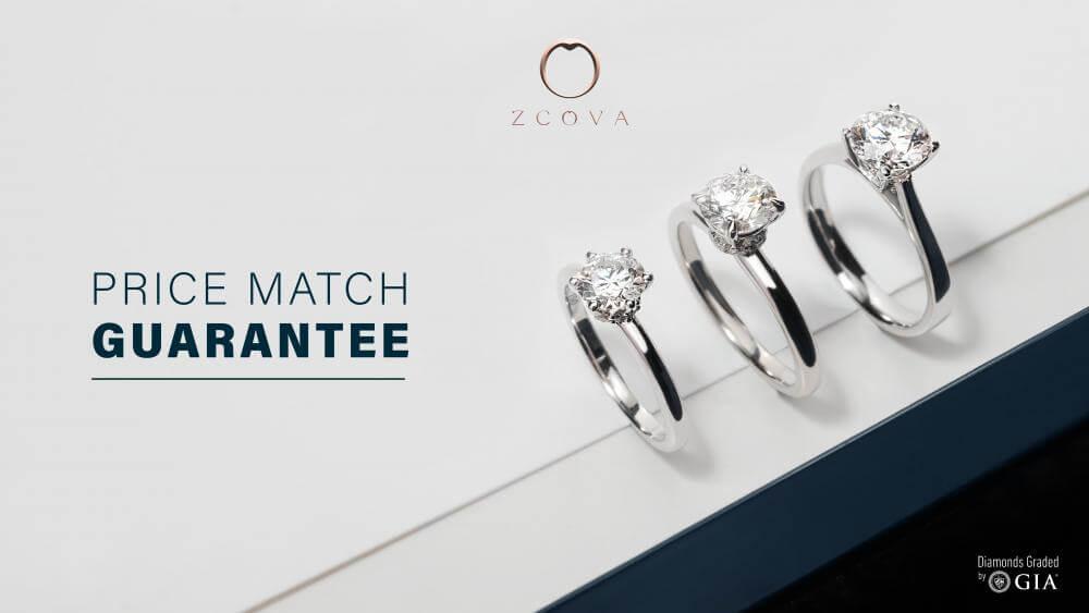 Price_Match