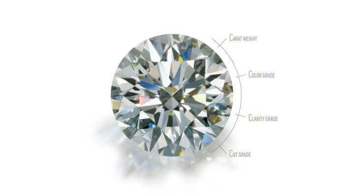 Zcova-Diamond4