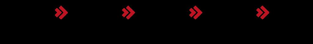 Zcova-Diamond5
