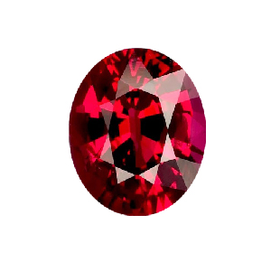 buy red ruby gemstone online malaysia