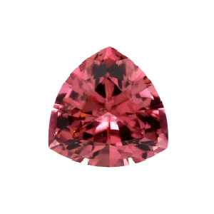 buy triangular spinel gemstone online malaysia