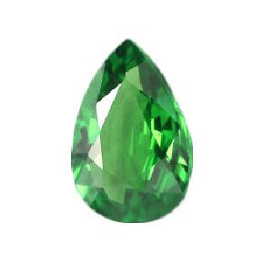 buy green tsavorite garnet gemstone online malaysia