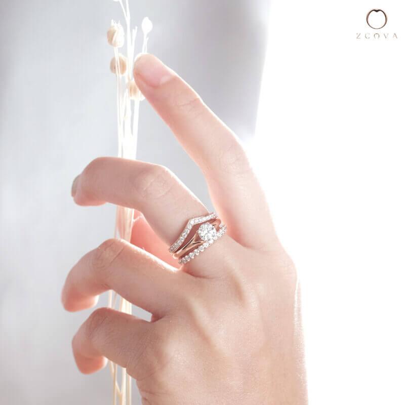 2020 S Best Wedding Band Design Zcova