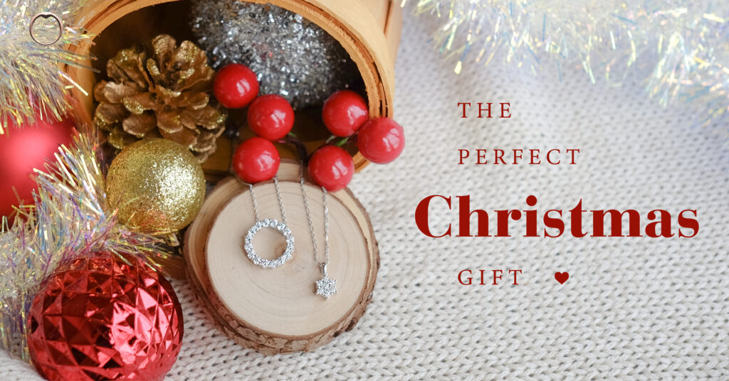 Top Christmas Gifting ideas