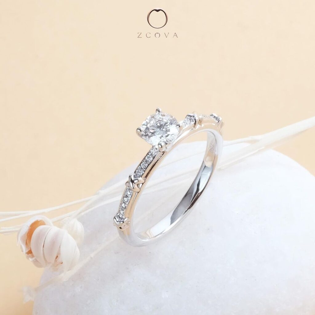 Pave-Engagement-ring