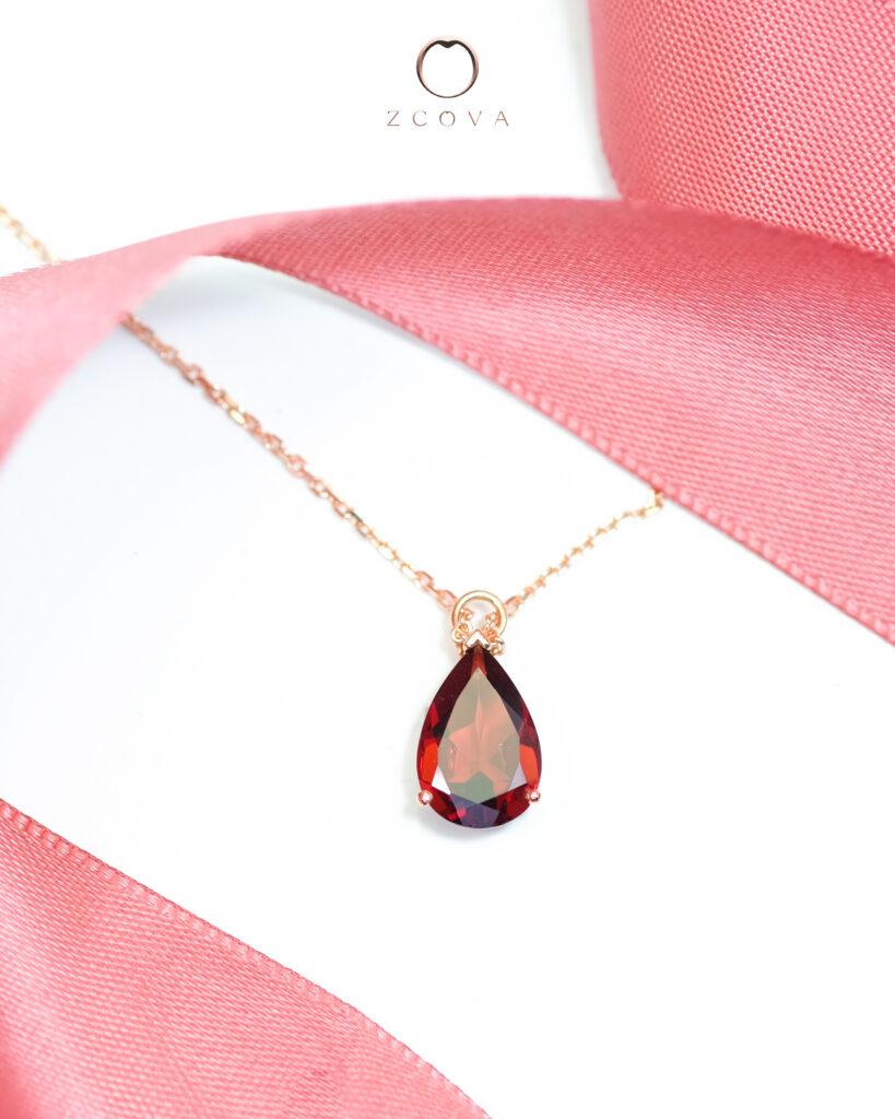 Garnet Gemstone Buy Online Malaysia