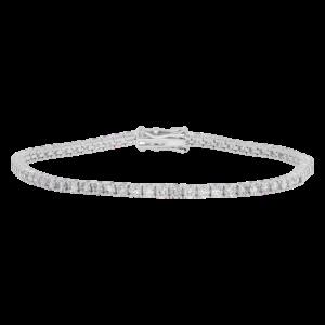 Diamond Tennis Bracelets Buy Online Malaysia