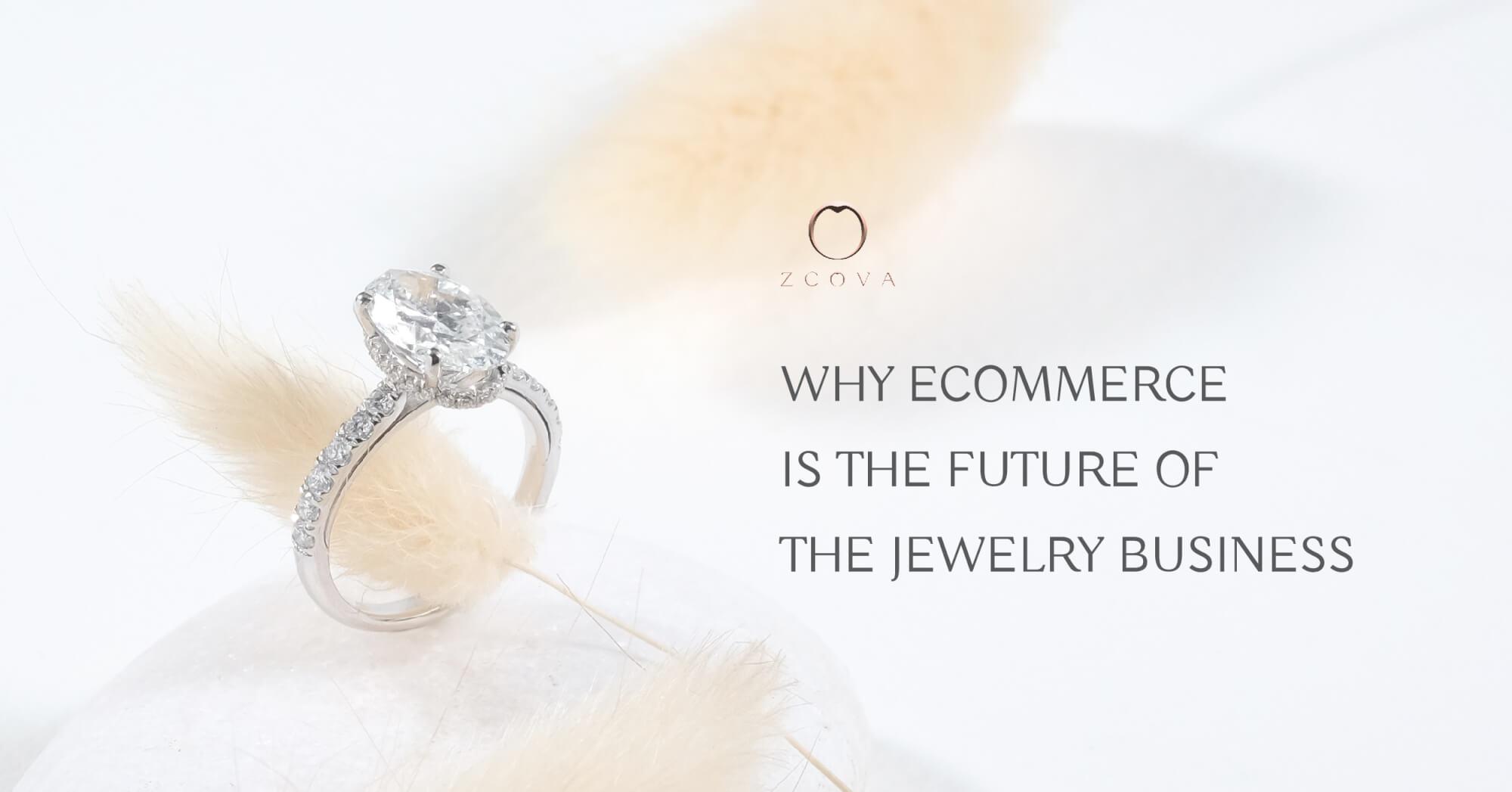 Diamond and Jewellery online malaysia