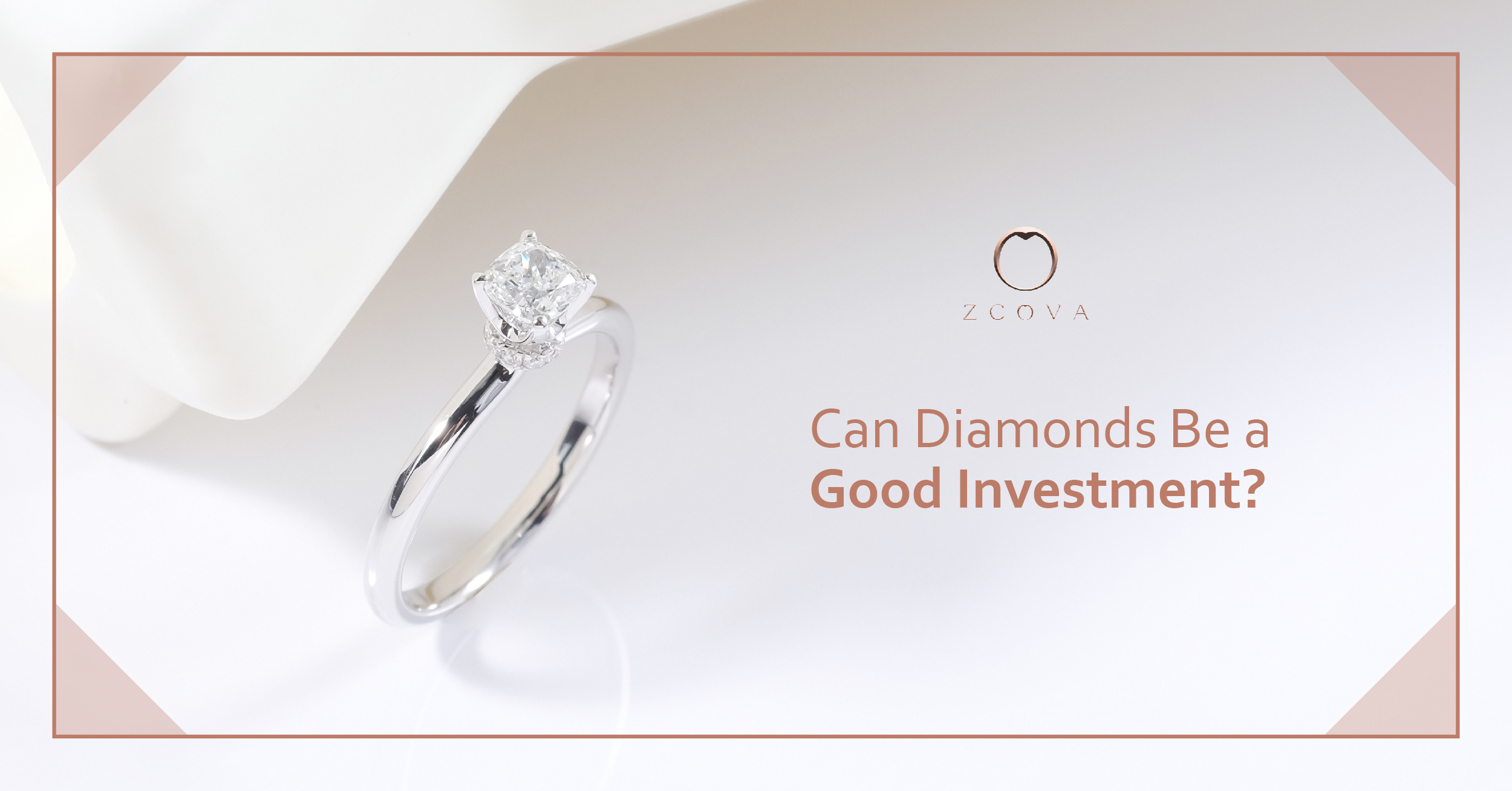 gia diamond as in investment