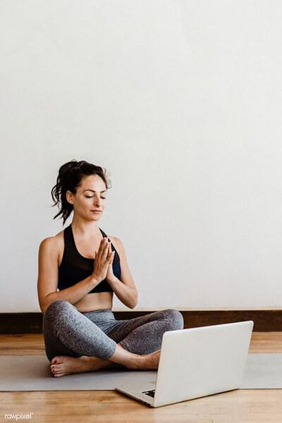 life hot yoga