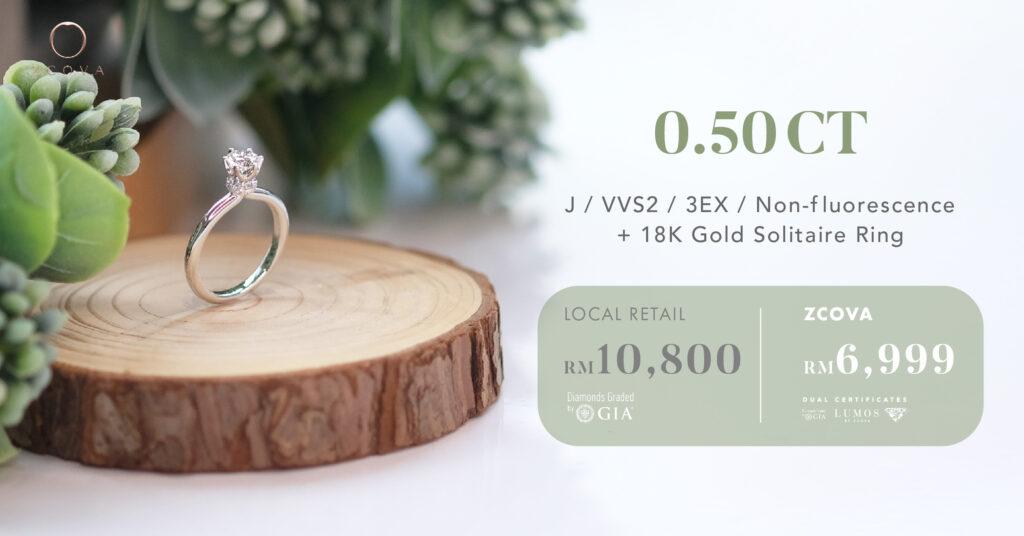 0.5 online promotion malaysia diamond price