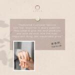 zcova customer online review best value diamond malaysia