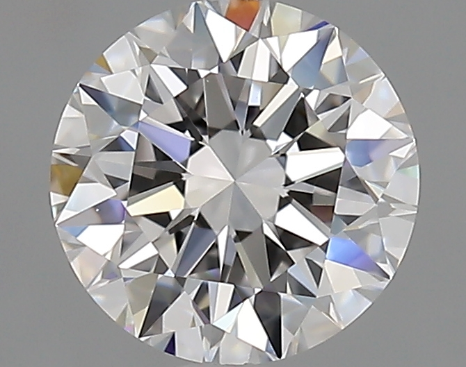 Diamond with high specs